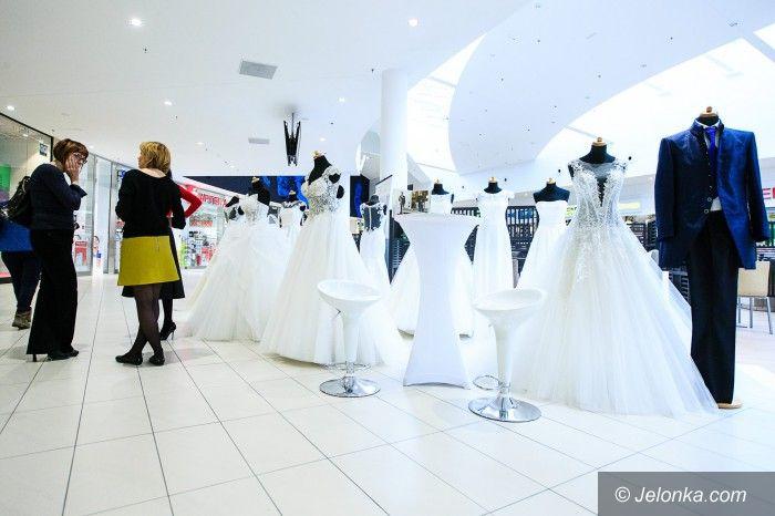 Jelenia Góra: W niedzielę targi ślubne w Galerii Sudeckiej