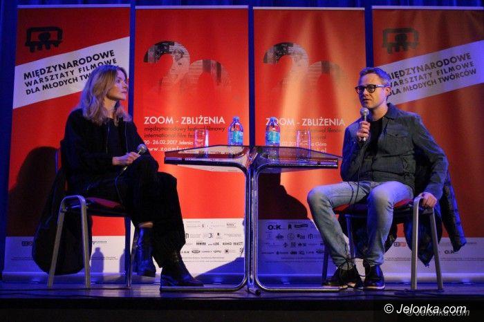 Jelenia Góra: Dzisiaj poznamy laureatów festiwalu