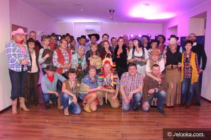 Jelenia Góra: Charytatywnie w stylu country