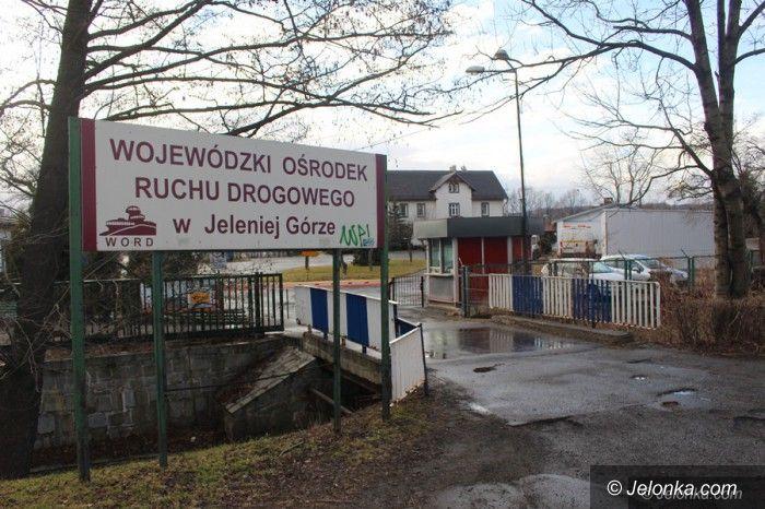 Jelenia Góra: Wojewoda uchylił decyzję prezydenta