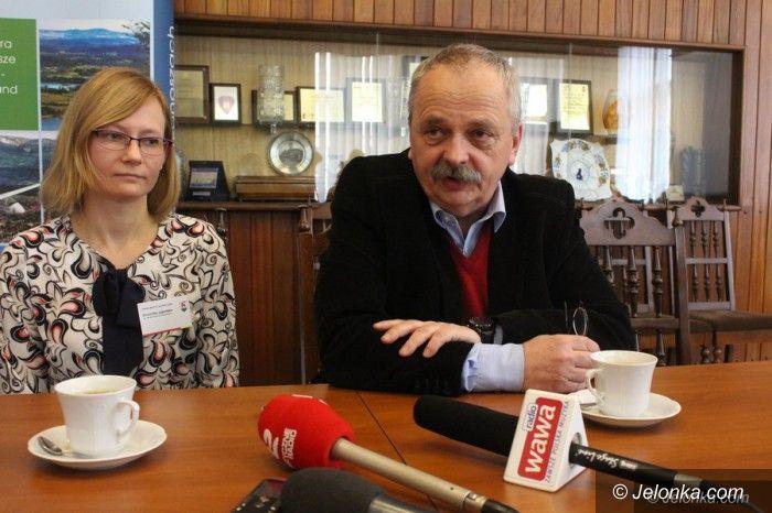 Jelenia Góra: Nowa miejska rzecznik konsumentów zaprasza