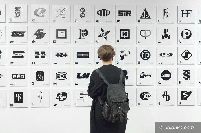 Jelenia Góra: 2. Ogólnopolska Wystawa Znaków Graficznych w BWA