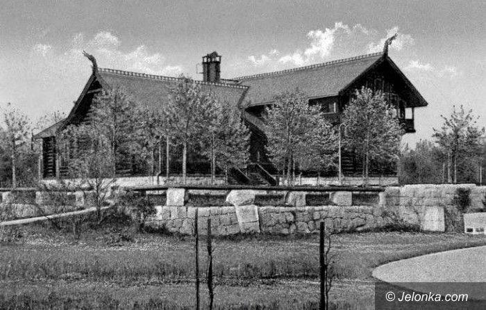 Jelenia Góra: Dwie rocznice z dziejów cieplickiego Muzeum