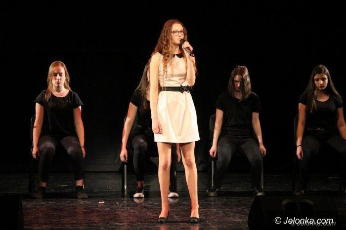 Jelenia Góra: Charytatywny koncert dla Norwida