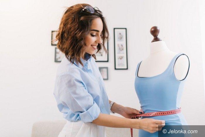 Jelenia Góra: Wiosenne trendy–bezpłatne spotkania ze stylistką