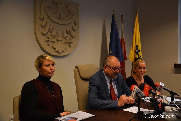 Region: Stopa bezrobocia na Dolnym Śląsku tylko 7,3 proc.