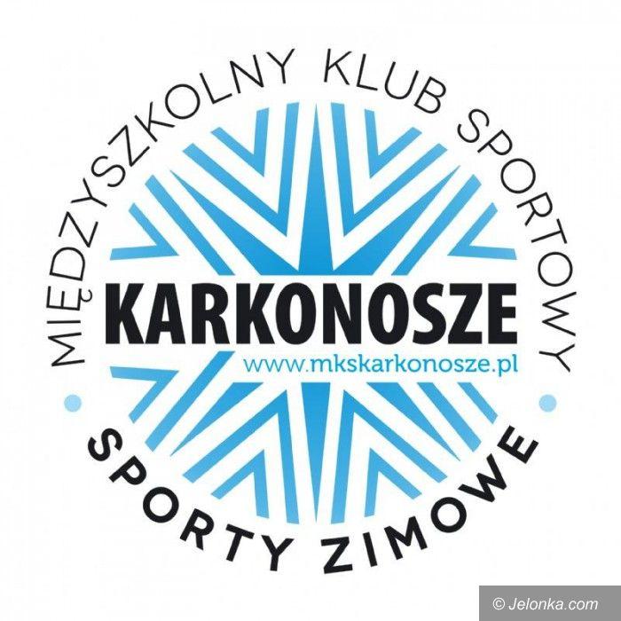 Polska: MKS Karkonosze najlepsze w Polsce!