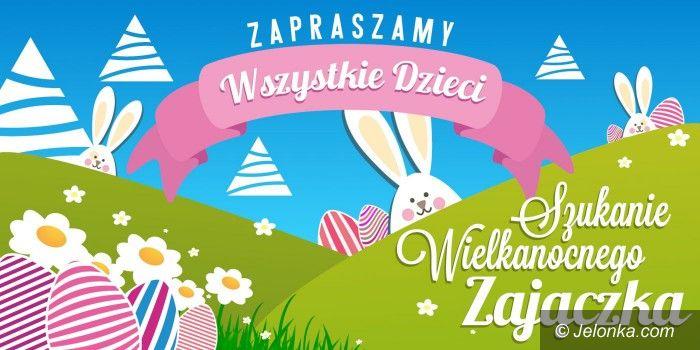 Karpacz: Radosna Wielkanoc u podnóża Śnieżki