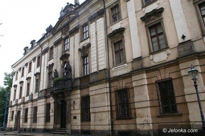 Region: Kto skorzystał na specjalizacji muzeów po wojnie