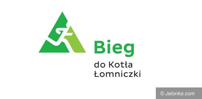 Karpacz: Zapisy na Bieg do Kotła Łomniczki