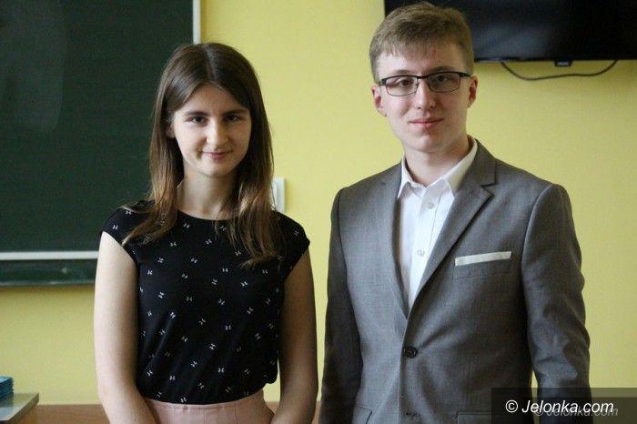 Jelenia Góra: W liceum myślą o zawodzie marzeń