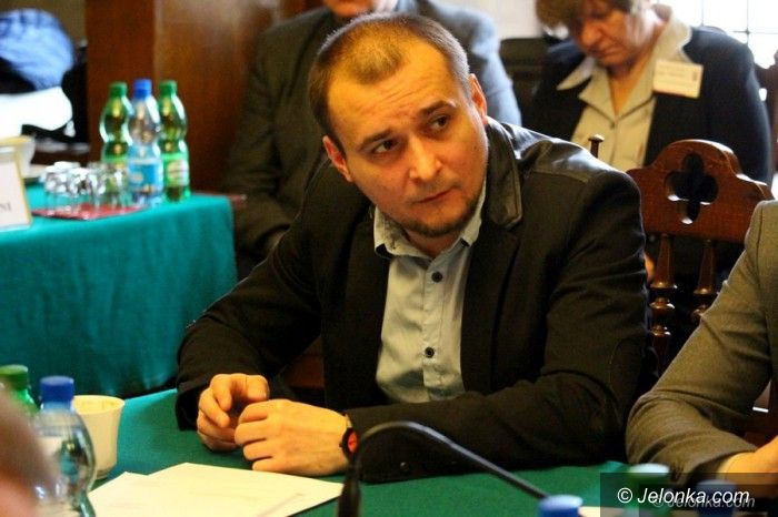 Jelenia Góra: Wyłoniono dyrektorów placówek oświatowych