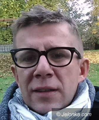 Jelenia Góra: Zaginął Maciej Kuźmiński