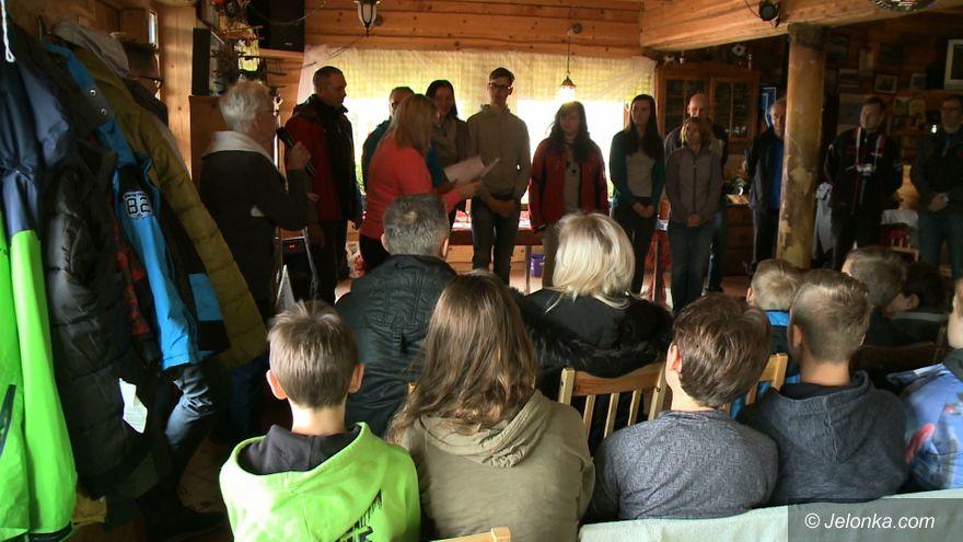 Jelenia Góra: Podsumowanie sezonu Aesculapa