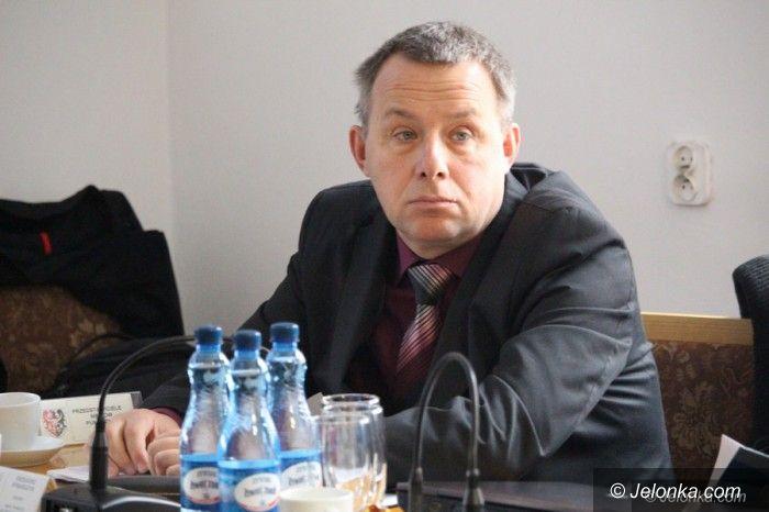 Jelenia Góra: Na sesji powiatu o bezpieczeństwie