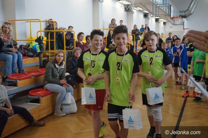 Karpacz: Sokoliki oraz KAS najlepsze w Karpaczu