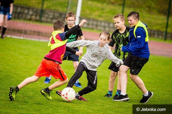 Jelenia Góra: Harcerze walczyli o Puchar Chorągwi