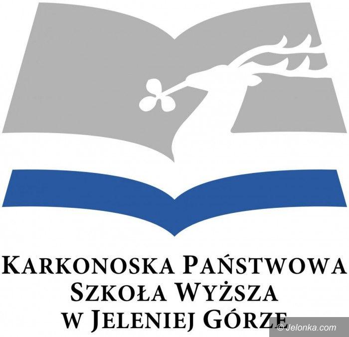 Jelenia Góra: Targi Edukacji i Pracy w KPSW