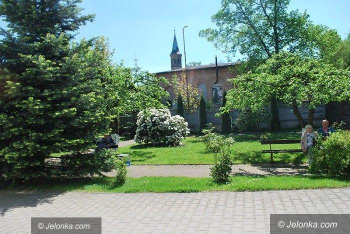 Region: Festyn w Miłkowie będzie inny niż wszystkie!