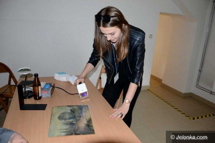 Jelenia Góra: Masz dzieła sztuki i zabytki? Sprawdź je