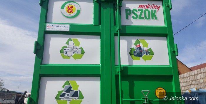 Jelenia Góra: MPGK współorganizatorem krajowej konferencji
