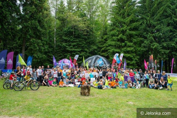 Karpacz: Aktywna niedziela w Karpaczu