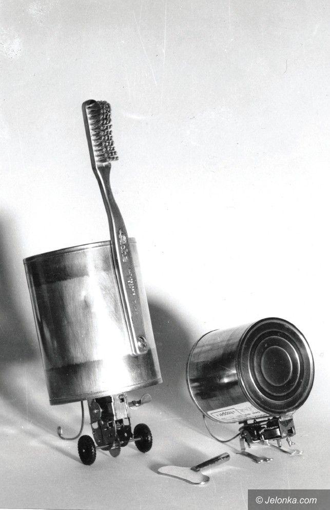 Jelenia Góra: Performatywność w muzyce nowej i muzyce eksperymentalnej