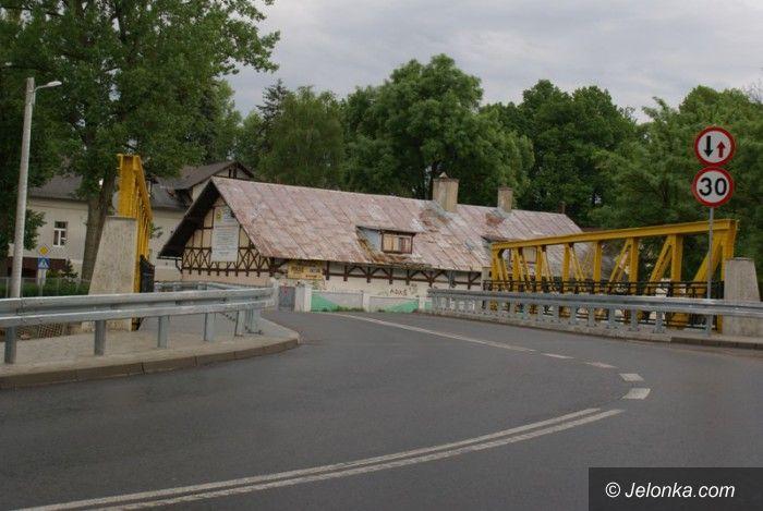 Mysłakowice: Most po remoncie – czas na drogi osiedlowe