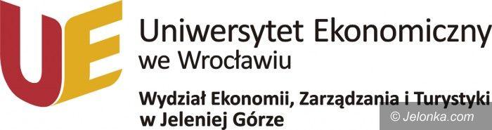 Polska: Sukces Wydziału Ekonomii, Zarządzania i Turystyki UE