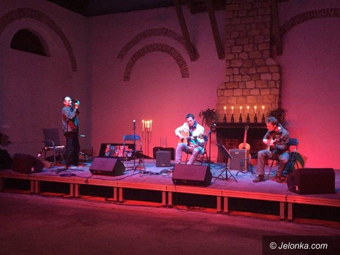 Bukowiec: Trwa Święto Muzyki w Bukowcu