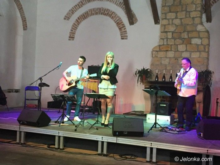 Region: W Bukowcu przez dwa dni królowała muzyka