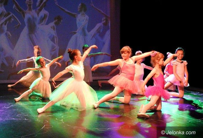 """Jelenia Góra: Muzyka, śpiew, teatr i taniec w """"Muflonie"""""""
