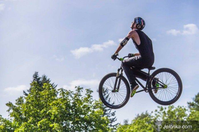 Szklarska Poręba: Przed nami Bike Weekend