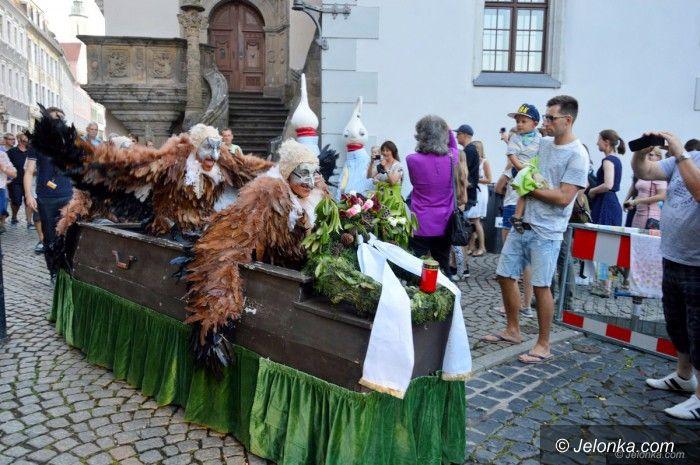 Görlitz: Jeleniogórski MFTU inspiracją dla ViaThea