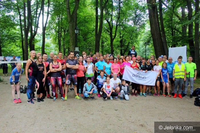 Jelenia Góra: Drugie urodziny oddolnej inicjatywy