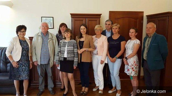 Jelenia Góra: W KPSW magisterka na dwóch kierunkach