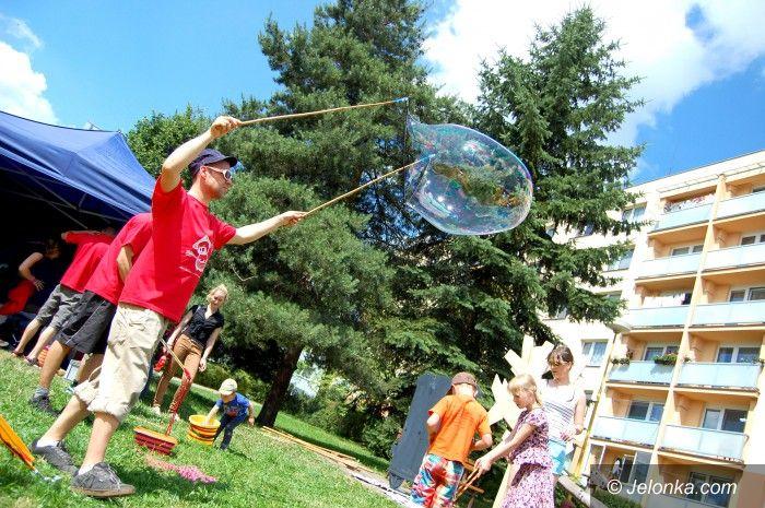 Jelenia Góra: Skok w blok – już wkrótce jubileuszowa edycja