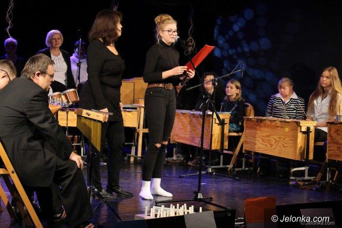 Jelenia Góra: Niezwykli artyści z Paczłorkowa