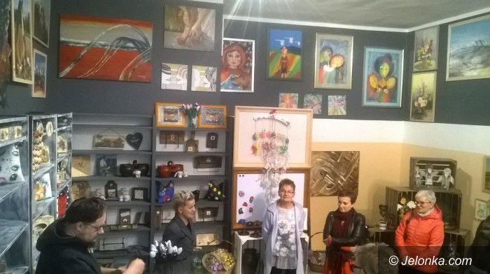 """Jelenia Góra: Nowa galeria z """"duszą"""" w Jeleniej Górze"""