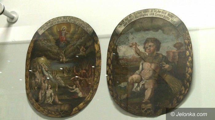 Jelenia Góra: 500 lat protestantyzmu na Śląsku – od jutra wystawa