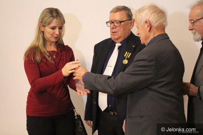 Jelenia Góra: Poznaliśmy ambasadorów otwartych serc