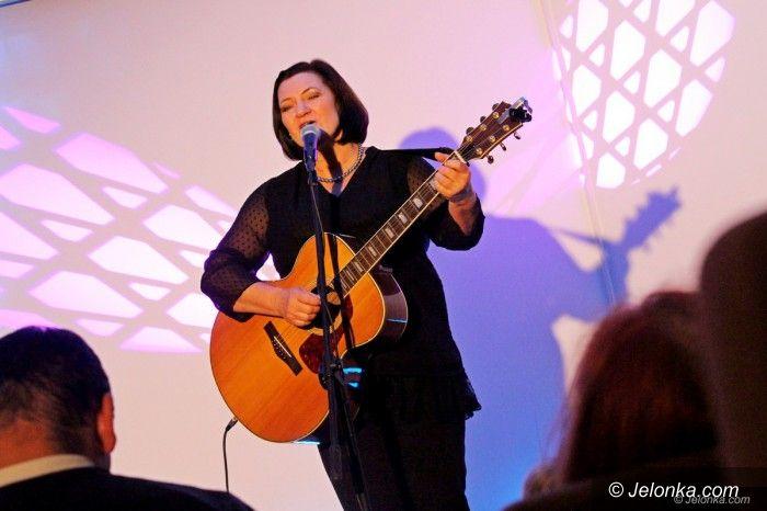 Jelenia Góra: Tamara Kalinowska z recitalem dla jeleniogórzan