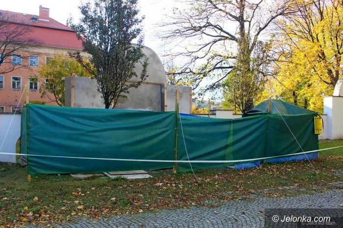 Jelenia Góra: Wkrótce odsłonięcie pomnika smoleńskiego