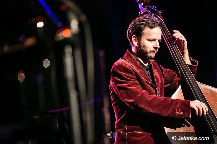 Jelenia Góra: Krokus Jazz Festiwal wystartował