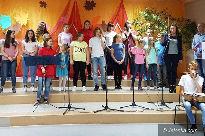 Karpacz: Przegląd twórczości mieszkańców Karpacza