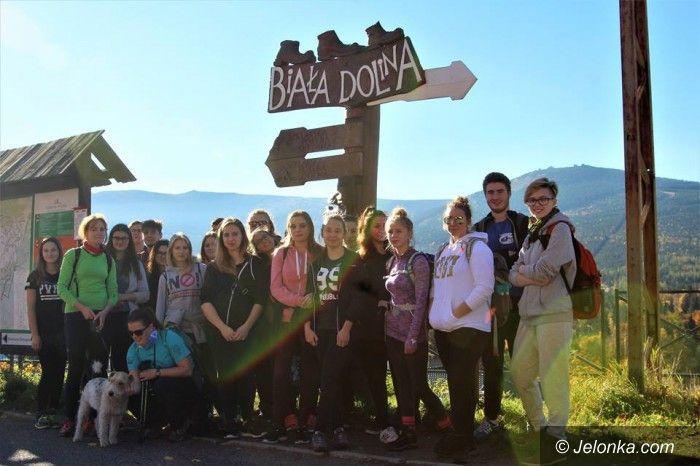 Jelenia Góra: Ekonom stawia na regionalną turystykę