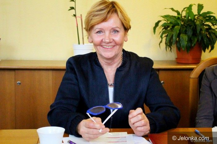 Jelenia Góra: Komisja Kultury bierze się za sztandarowe imprezy