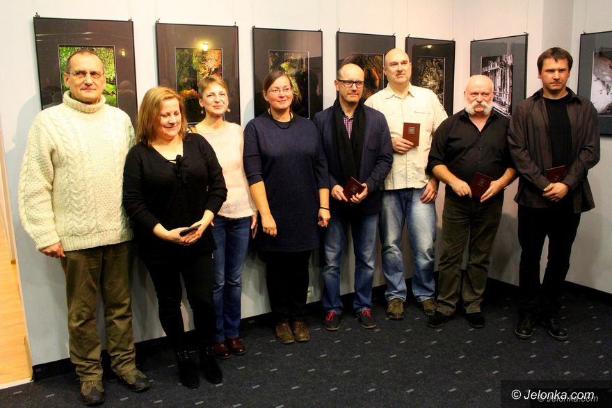 Jelenia Góra: Kolejni absolwenci Jeleniogórskiej Szkoły Fotografii