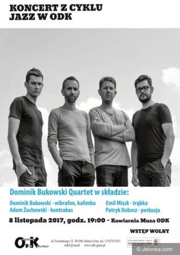 Jelenia Góra: Jazz w ODK – dzisiaj