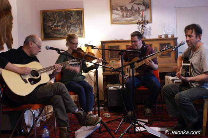 Region: Kolejny koncert w Szwajcarce